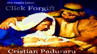 Cristian Paduraru - Kiss In The Rain (Deepient Chillout Mix)