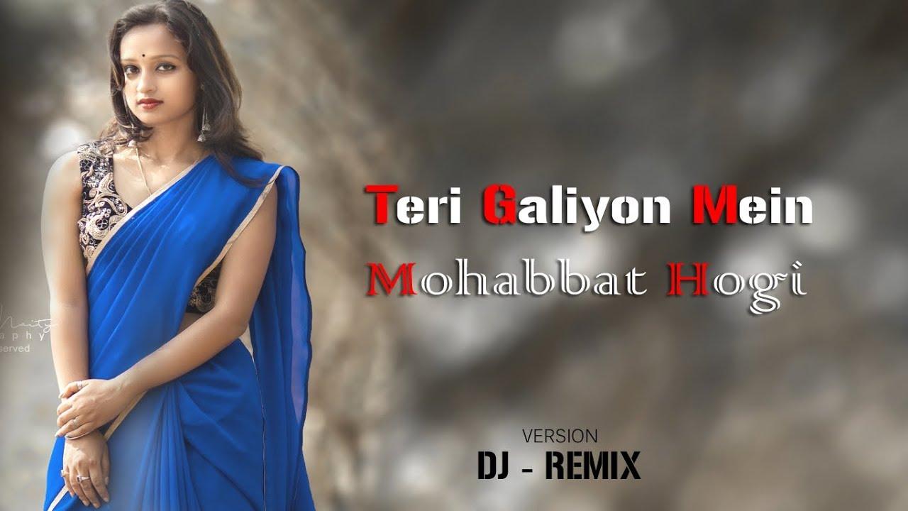 aaj ruswa teri galiyon mein mohabbat hogi mp3 free download