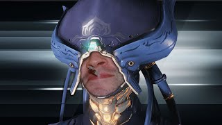 Warframe Deletes Its Partners LOL