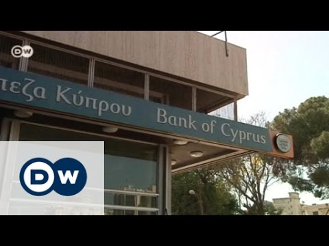 Cyprus lifts capital controls | Business Brief