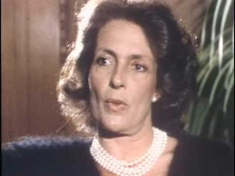 Quando c'era Silvio Berlusconi   il film che non vedrete in Tv