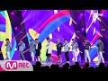 [Golden Child - LET ME] KPOP TV Show | M COUNTDOWN 180802 EP.581