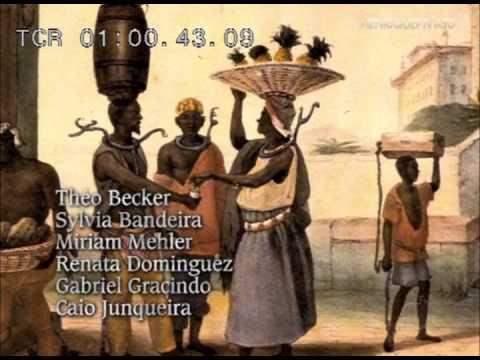 musica tema de escrava isaura