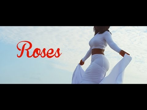 VIDEO: 4x4 - ROSES