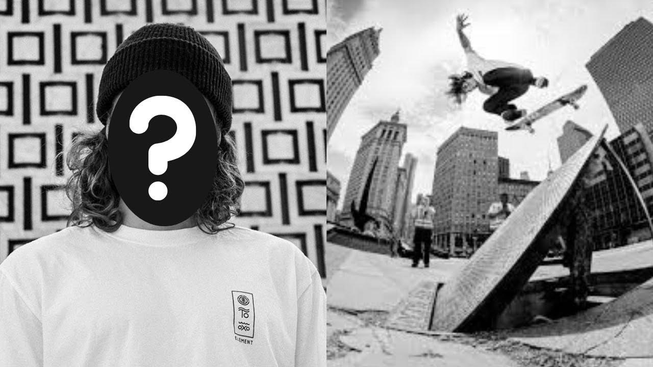 Download WHO IS JAAKO OJANEN?!? (his come up story)