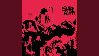 Hear Me Calling (Live) (2009 - Remaster) Video