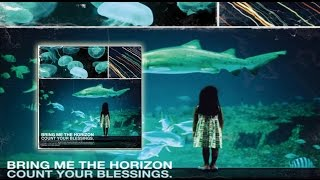 Download Video Bring Me The Horizon [2006] Count Your Blessings [FULL ALBUM] MP3 3GP MP4