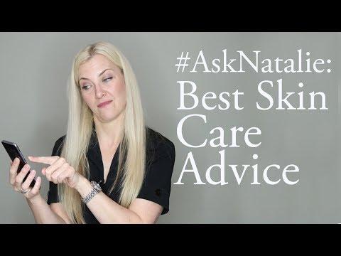 Q&A: Best Skin Care Advice | Eminence Organics