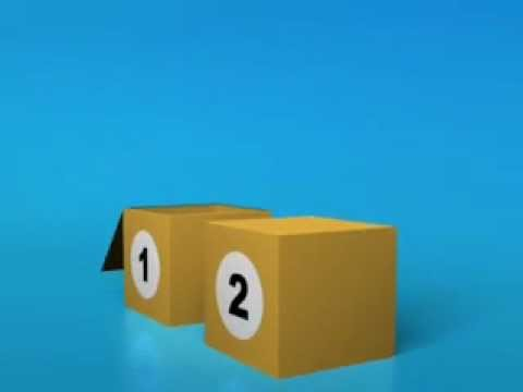 Vidéo Voix Off Billboard Kinder Surprise
