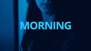 Teyana Taylor, Kehlani - Morning // Lyrics