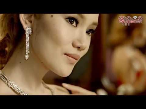 Sein Nan Daw Jewellery TVC