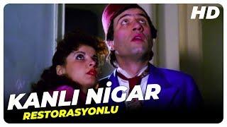 Kanlı Nigar | Kemal Sunal Eski Türk Filmi Tek Parç
