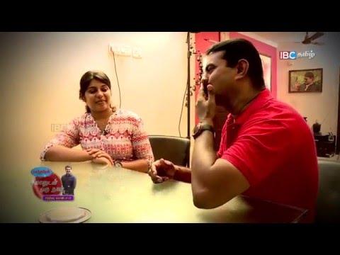 செந்தமிழன் சீமானுடன் ஒரு நாள் | Full Episode | IBC Tamil TV | IBC Special | Seeman