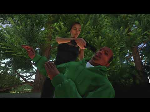 Full Download] Gta San Andreas King In Exile V Graphics