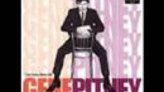 Gene Pitney - She