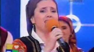 Pilisterlu-Live Antena1