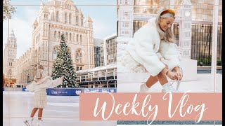 EVERY INSTAGRAMMERS DREAM COME TRUE! // Fashion Mumblr Weekly Vlog
