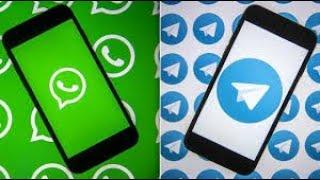Modern Köleliğe Hoşgeldiniz ! Whatsapp Yeni Güvenlik Sözleşmesi Nedir ? ( 8 Şubat 2021 )