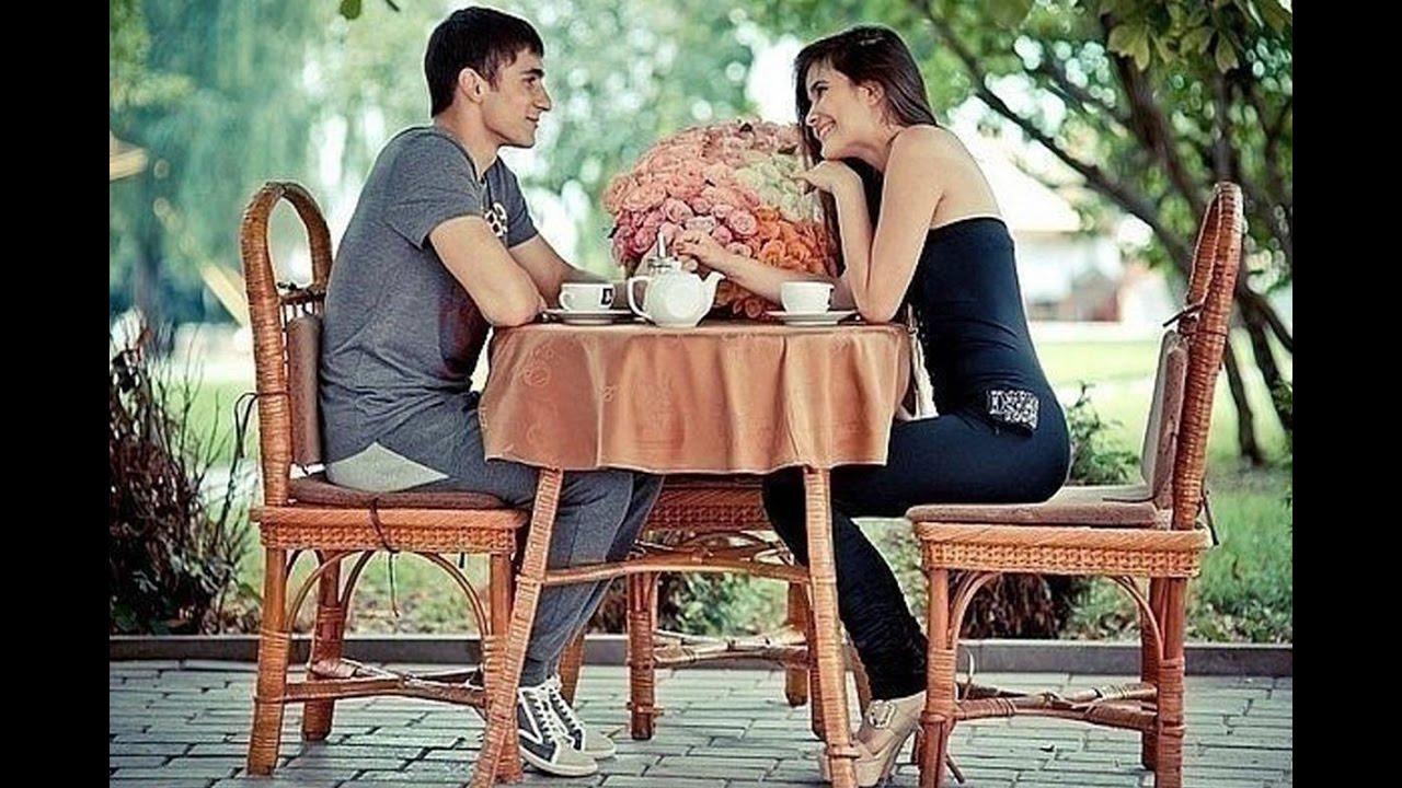 Хочу мужа на столе, Русская жена готова на все чтобы удовлетворить своего 15 фотография