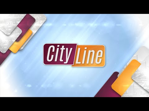 Rainbow Center - Cityline - October 15, 2020