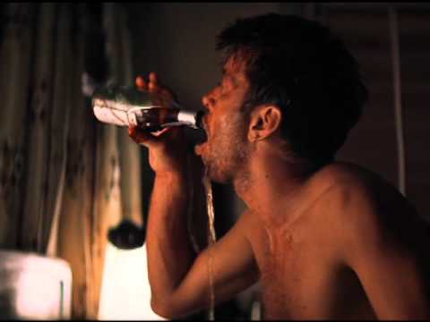 Apocalypse Now - Redux (Apocalypse Now Redux, 1979)