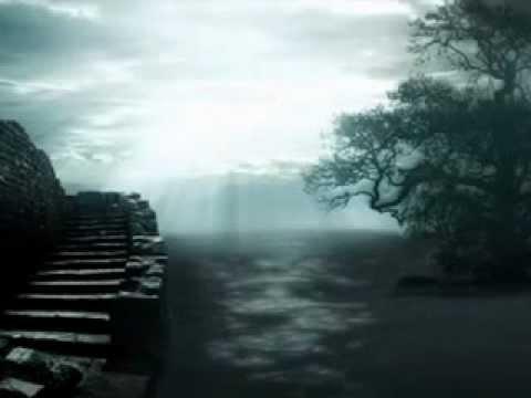 KI KORE BOLBO / A New Song by Kabir Suman