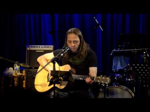 journey-faithfully-acoustic
