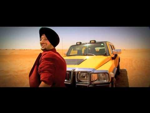 College Inderjit Nikku Feat Yo Yo Honey Singh Full Song HD   Punjabi Songs   Speed Records