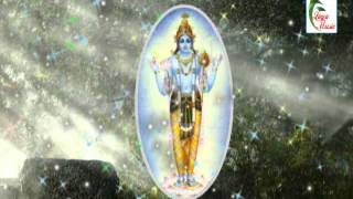 Neelakhana Neela Jo Jo Dolotsavam A V K Rajasimhan,A V Manikantan,Erode B T Rangarajan