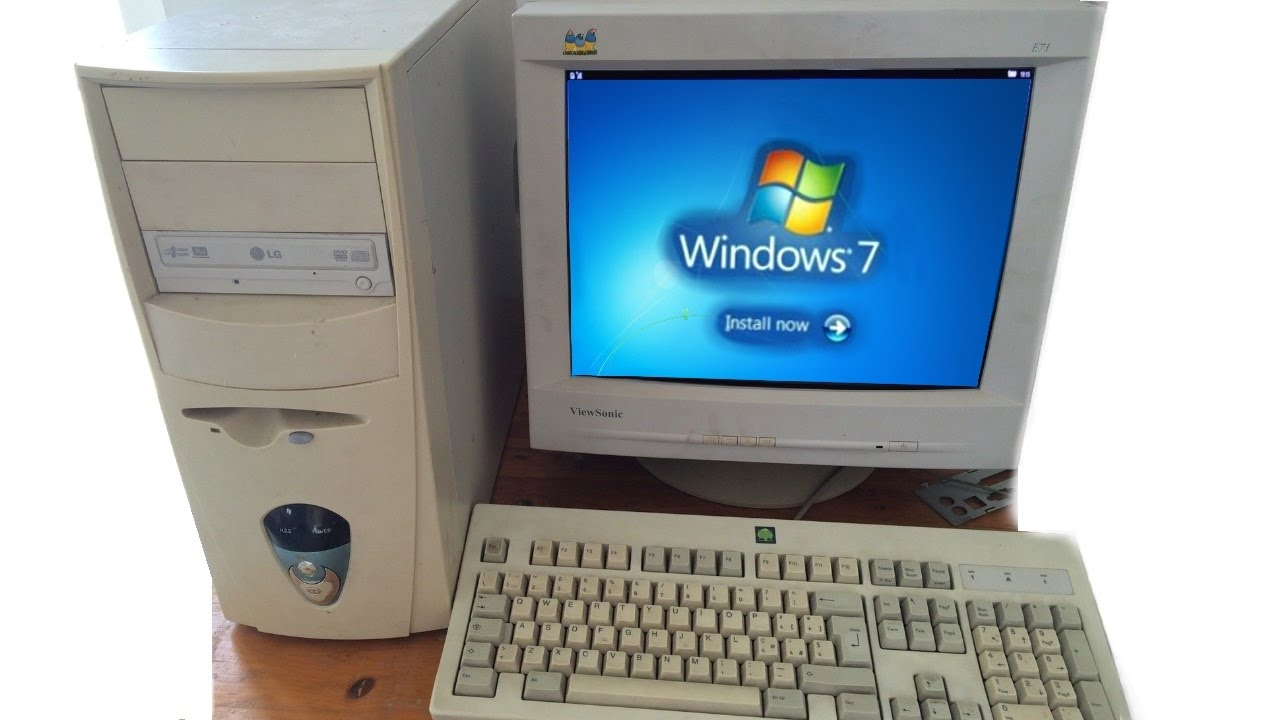 Ati radeon 9200 windows xp driver frees-domain's diary.