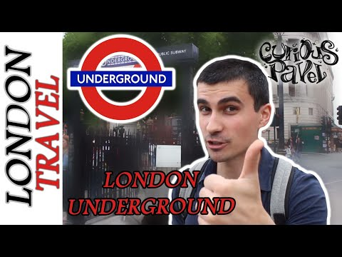 How to Travel in London on a Budget | Cheap Travel, England
