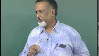 Mod-01 Lec-24 Strategic Marketing-Lecture24