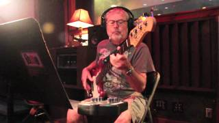 eli paperboy reed shock to the system live at fame studios muscle shoals