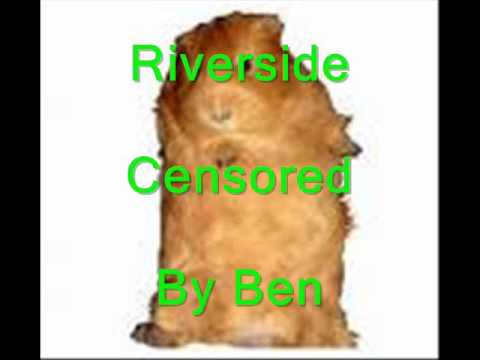 riverside censored.wmv
