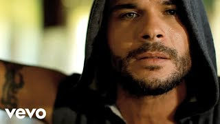 Pedro Capo - Duele Ser Infiel (Official Video)