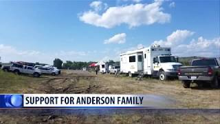 Fundraiser set up for family following deadly boating accident on Yellowstone River