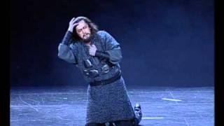 sergey artamonov ария князя игоря