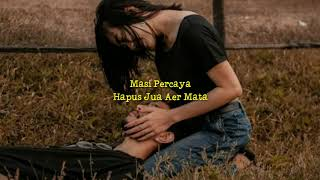 Sayang Jang Marah - Marah _ R.Angkotasan ( Official Vidio Musik )