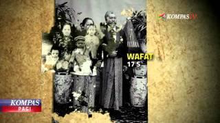Download Video Mengenal Sosok RA Kartini MP3 3GP MP4