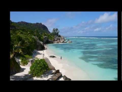 Philip Monteiro -  Inseparável (Beautiful Africa Slideshow)
