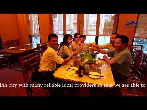 0 Banh Xeo Restaurant Ho Chi Minh City Vietnam