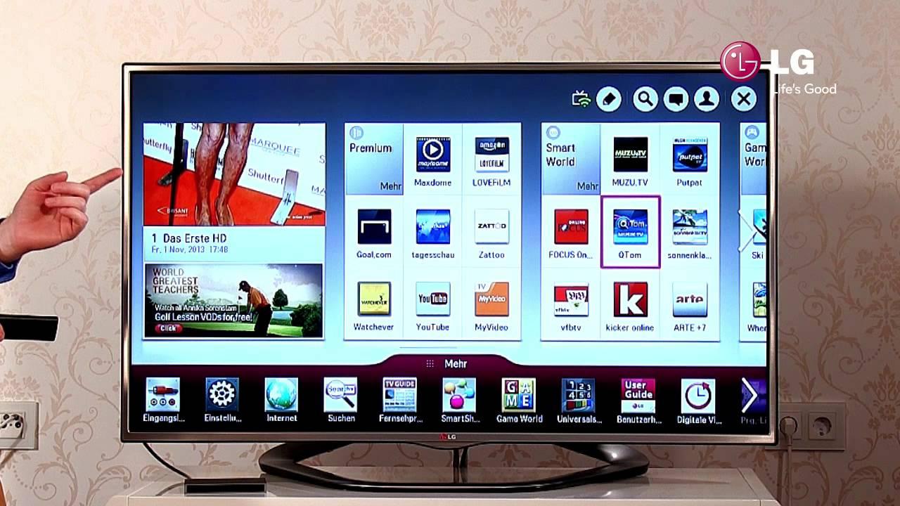 Продажа телевизоров lg (лж). В нашем каталоге вы можете ознакомиться с ценами, отзывами покупателей, подробным описанием, фотографиями и техническими характеристиками телевизоров lg. В интернет-магазине эльдорадо можно купить телевизор лж с гарантией и доставкой.