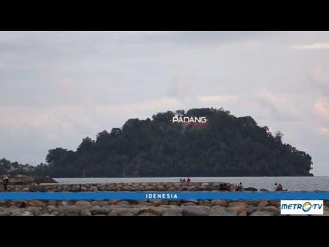 Idenesia - Cerita dari Tanah Minang (1)