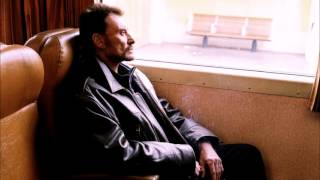 Pascal Esteve - The Man On The Train (L