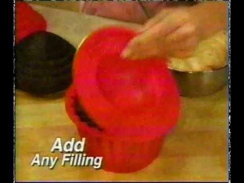Big Top Cupcake .com