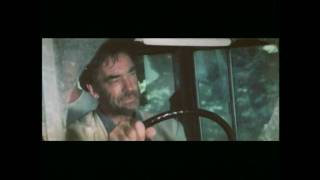 Zombies 2 a.k.a Zombie Flesh Eaters 1979 Trailer (HD)