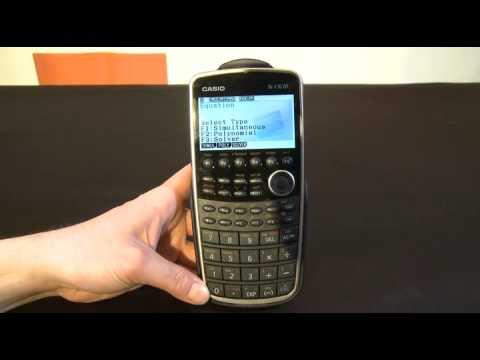 Top 9 Graphing Calculators of 2019 | Video Review