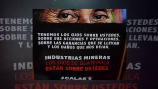 Hecho en América - El nuevo ciclo de las luchas indígenas en América Latina - 13/10/2016