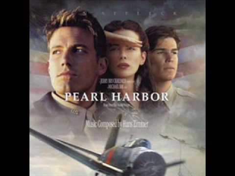 B.S.O Pearl Harbor