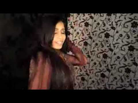 """Bhangra dance video to song """"aashiq"""" (akh mastani da) by pbn and."""